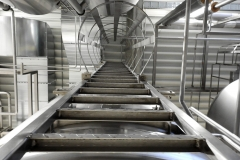 #Spezialkonstruktion/Gewerbe/Industrie