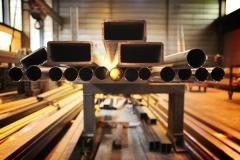 #Rohrleitungs- und Montagebau