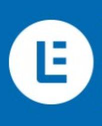 Lorenzen Edelstahlbau GmbH