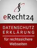 erecht24-siegel-datenschutz-