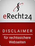 erecht24-siegel-disclaimer-