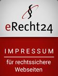 erecht24-siegel-impressum-