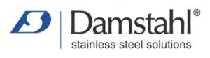 damstahl Logo