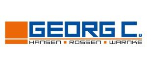 georg c Logo