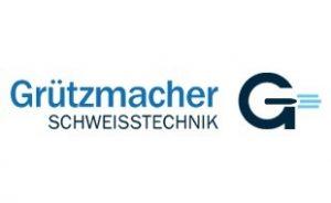gruetzmacher Logo
