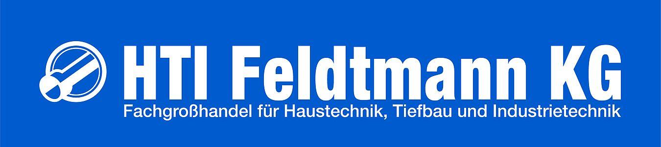 hti feldtmann Logo