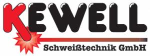 kewell Logo