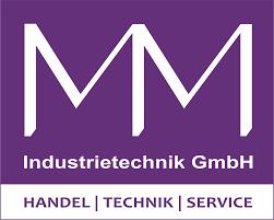 mundm Logo