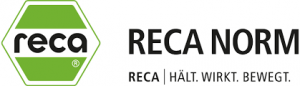 Reca Norm-Logo