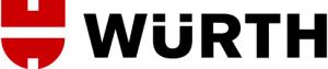 wuerth-Logo