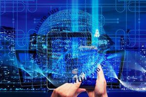 Digitalisierung im Handwerk -